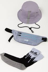 <b>Сумки SKILLS</b> - купить <b>сумку skills</b> в Москве, каталог, цена с фото ...