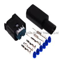 Wholesale Male <b>Pin</b> Electrical Connectors for Resale - Group Buy ...
