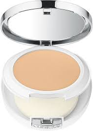 <b>Clinique Beyond Perfecting Powder</b> Foundation + Concealer | Ulta ...