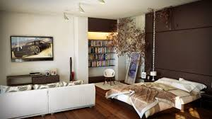 One Bedroom Apartments Decorating Bedroom One Bedroom Apartment Decorating Ideas Marriage And