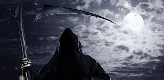 <b>Grim Reaper</b> Live Wallpaper - Apps on Google Play