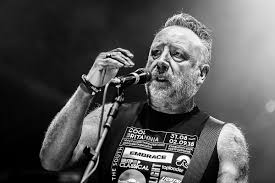 <b>Peter Hook</b> - Wikipedia
