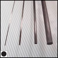 <b>Carbon Fiber</b> Rods - CST The Composites Store, Inc.