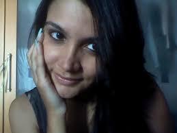 Milena Leão. filmow.com/usuario/milenaleao/. 2579 Já Vi 120 Comentários - d0796f30eb580c4022afc0d1f5e1befb_jpg_640x480_upscale_q90