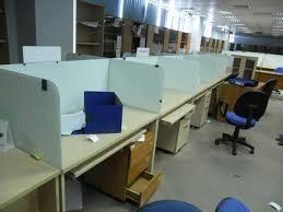 Kết quả hình ảnh cho bàn ghế đồ dùng văn phòng