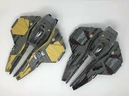 2 Звездные войны Звездный истребитель <b>космический корабль</b> ...