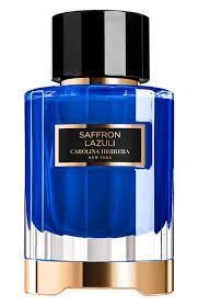 Парфюмерия Estée Lauder бесцветного цвета по цене от 4 540 ...
