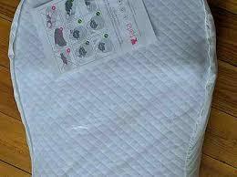 Купить недорого <b>детские</b> постельные принадлежности в ...