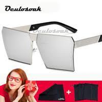 Wholesale <b>Hip Hop</b> Sunglasses Canada | Best Selling Wholesale ...