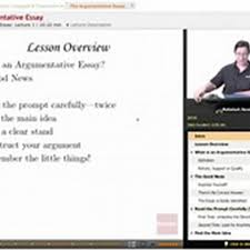 sample ap english language essay questions at essayscompl