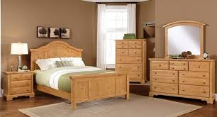 bad boy furniture bedroom sets with nifty bad boy furniture bedroom sets awasome design innovative amazing brilliant bedroom bad boy furniture