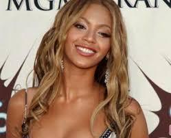 Beyonce Knowles - beyonce-knowles8330