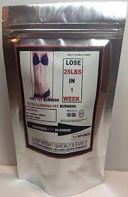 T10 Thermo <b>Fat Burners Plus</b> - <b>Super</b> Fast Slim Weight Loss ...