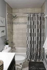 Small Bath Tile Ideas best 25 tub tile ideas that you will like tub 1192 by uwakikaiketsu.us