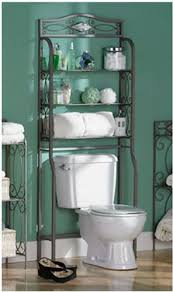 bathroom space saverover toilet cabinet sturdy  ideas about over toilet storage on pinterest toilet storage bathroom