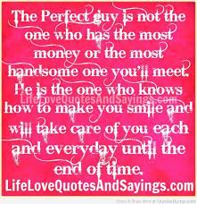 in love quotes pinterest wallpaper I Love You Quotes For Him ... via Relatably.com