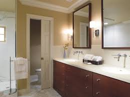 ideas custom bathroom vanity tops inspiring: mid range engineered stone countertops sp dual wall faucet sxjpgrendhgtvcom mid range engineered stone countertops