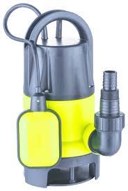 <b>Дренажный насос WWQ</b> NF-600 (600 Вт) — купить по выгодной ...
