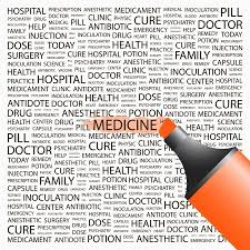 nursing essay writers   write my name in a wallpaper writing a nursing essay can focus around a number of different topics from elderly care through compassion fatigue or nursing ethics