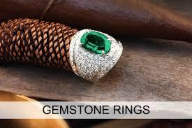 Gem Avenue: <b>Sterling Silver</b> Jewelry