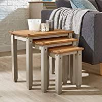 Home: <b>Nesting Tables</b>