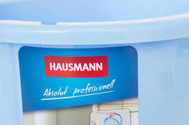 Купить <b>Ведро для мытья</b> полов 10 л Hausmann с доставкой по ...