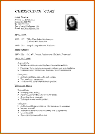 how to write a resume for teachers teacher resume samples writing 13 how to make cv for teaching job lease template