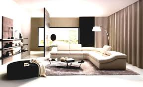 sofas for office modern sectional sofas for office waiting room furniture clean natuzzi italy wave home bedroomfoxy office furniture chairs cape town