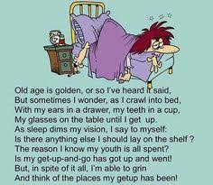 poems on Pinterest | Poem, Poetry and Old Age