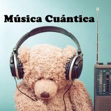 Música Cuantica's Podcast