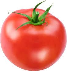 תוצאת תמונה עבור ירקות