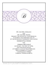 wedding invitation templates s wblqual com printable wedding invitations templates wedding invitation