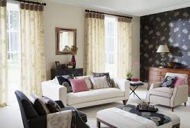 Image Gallery Of Small Living Rooms - Furnishing a living room