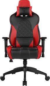 <b>Gamdias Hercules</b> E1, Black Red профессиональное <b>геймерское</b> ...