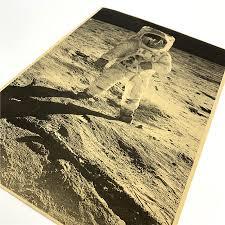 Old Photo <b>Apollo moon landing</b> History Movie <b>poster</b> vintage <b>posters</b> ...
