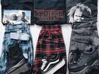 Мода: лучшие изображения (109) в 2019 г. | Идеи наряда ...