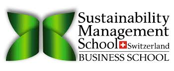 master of business administration sustainability management mba master of business administration sustainability management mba