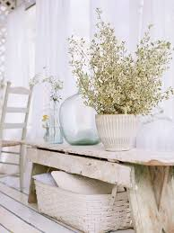 home adorable white washed furniture pieces for shabby chic decor pink feminine living room wallpaper sx bedroomlicious shabby chic bedrooms