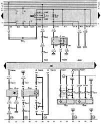 vw jetta radio wiring diagram wiring diagrams and schematics 2002 vw jetta stereo wiring diagram diagrams and schematics
