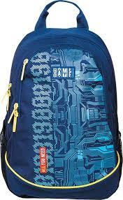 <b>Рюкзак Berlingo Berlingo Style</b> — купить в интернет-магазине ...