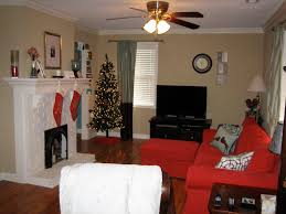 room paint red: builders beige living room and how to pick the perfect gray paint revere pewter