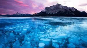 Travel - World's most bizarre natural phenomena - BBC