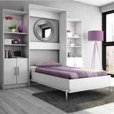 murphy bed design plans and white solid wood wall queen murphy bed on rectangle gray fur bedroomastonishing solid wood office