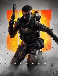 Call Of Duty Black Ops: лучшие изображения (31) в 2019 г.