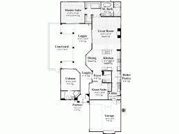 images about Small home plans on Pinterest   Small homes       images about Small home plans on Pinterest   Small homes  Shotgun house and Square feet
