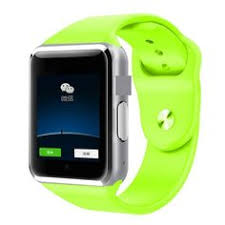 WristWatch <b>Bluetooth Smart</b> Watch Sport Pedometer With SIM ...