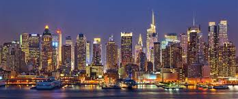 Resultat d'imatges de Nova York.