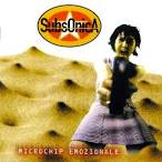 Buncia by Subsonica