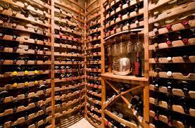custom reclaimed wine cellar cabinets wine cellar gallery wine cellars a reclaimed wine barrel bellevue custom wine cellar