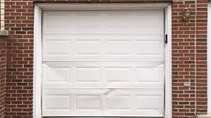 Image result for steel garage door repair